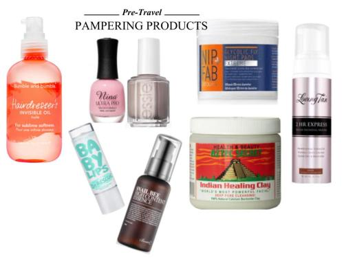 travel-pamper-products