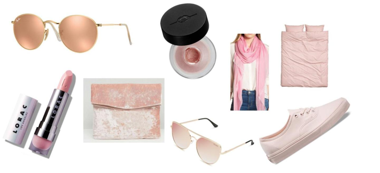 dusty pink (1)