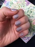Sinful Colors Thera-Pewter